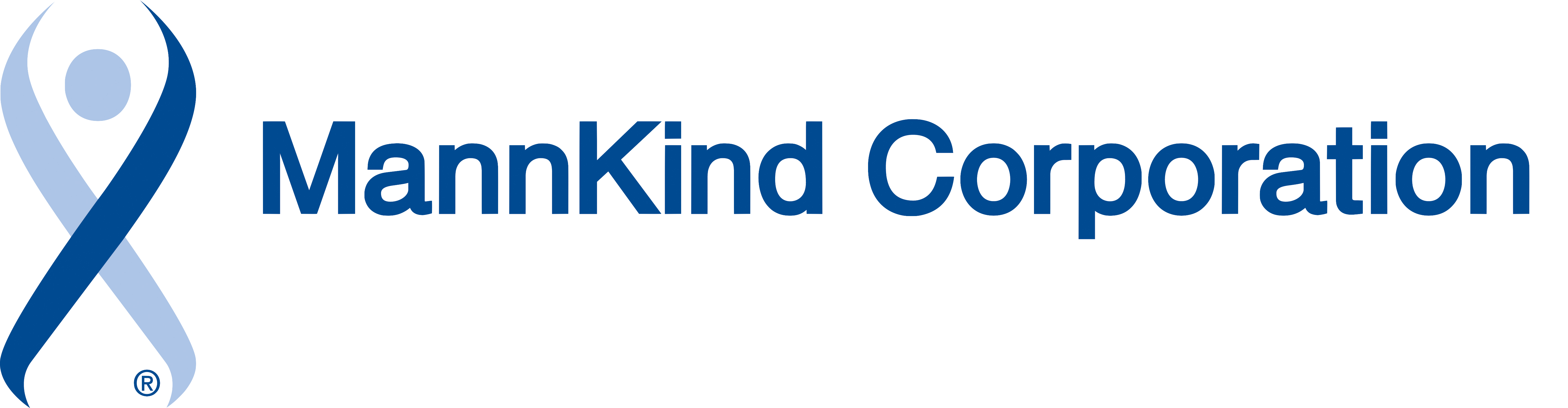 MannKind Support Programs Logo